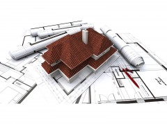 3d-building-construction-image_1600x1200_78603