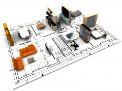 3d-building-construction-image_1600x1200_78628
